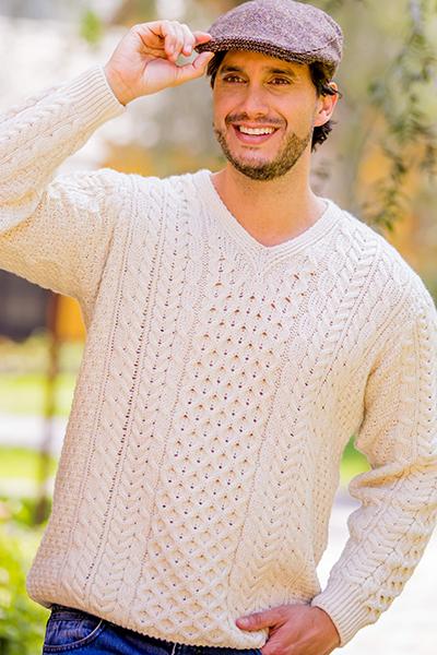 dbeebd89ff3 ETHICAL FASHION - Ethical Fashion For Women   Men at NOVICA
