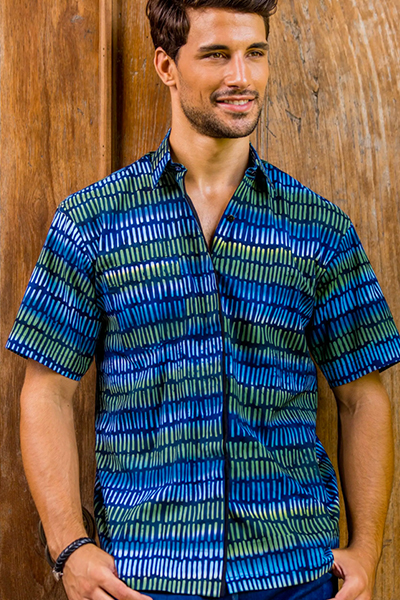 ETHICAL FASHION - Ethical Fashion For Women   Men at NOVICA c0a65529a