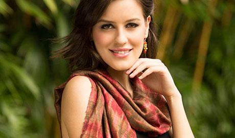 Thailand Thai Silk Art Celadon And Fashion Novica
