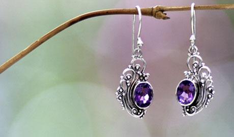Wholesale program novica for Unique handmade jewelry wholesale