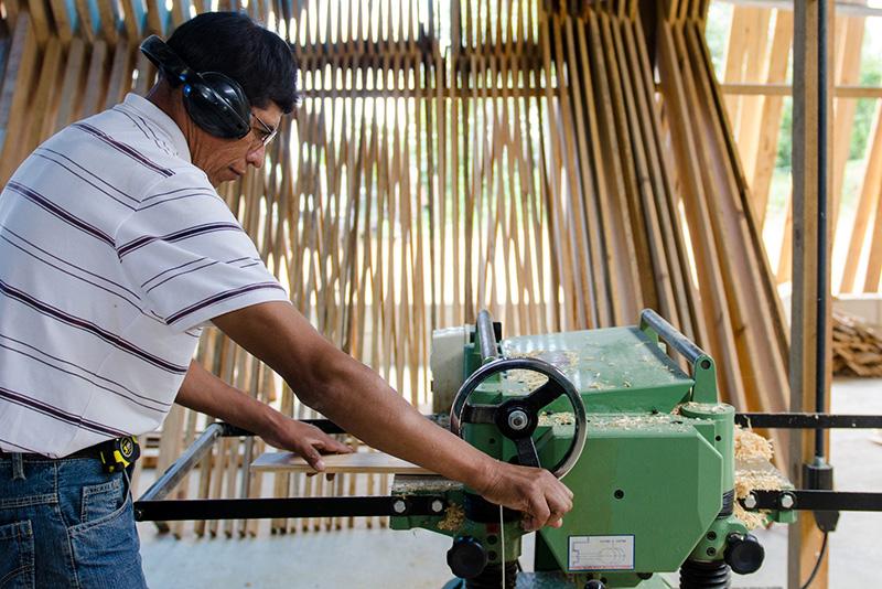 Patricio-Coroy's-workshop