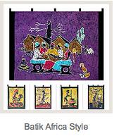 Batik-africa-style