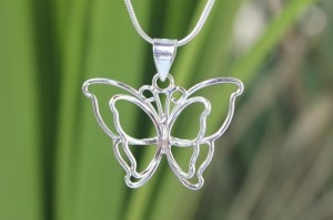 How to Care for Sterling Silver Jewelry