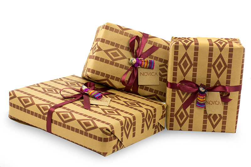 CAM-gift-wrap-2