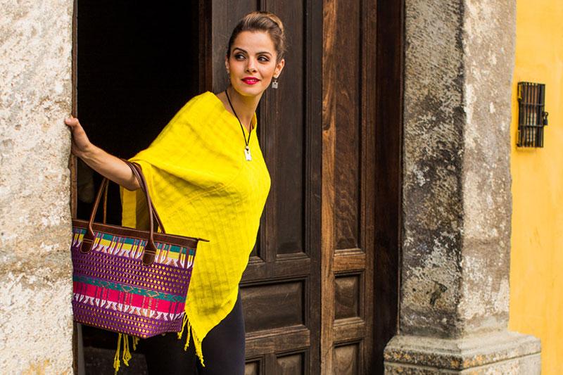 Top Handbag trends