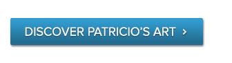 Discover-Patricio's-Art