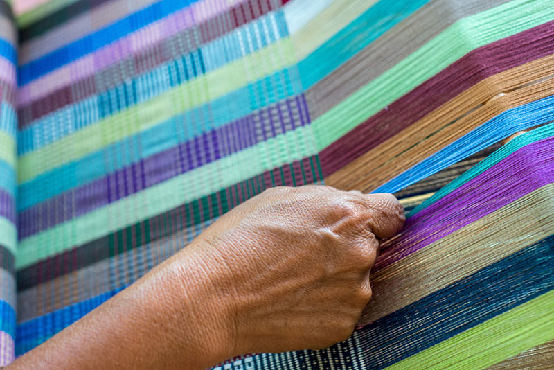 Weaving-hope1