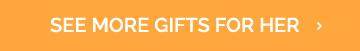 BlogButton_giftsforher