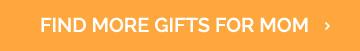 BlogButton_giftsformom