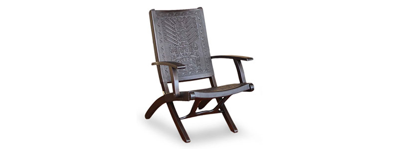 Christmas Gifts for Dad: Furniture