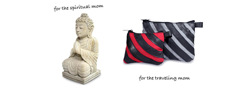 Christmas Gifts for Mom: Gifts for Her Interests