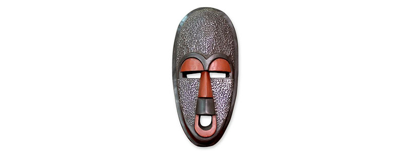 Christmas Gifts for Dad: Unique Masks