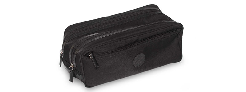 Christmas Gifts for Dad: Travel Accessories