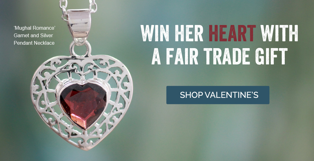 valentines day gifts for her - Gifts For Her Valentines Day