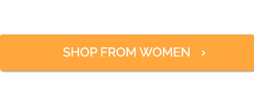 Shop from women