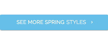 See more spring styles