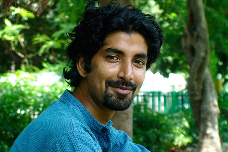 5 Artisans Upcycling for Change: Vimlendu Kumar