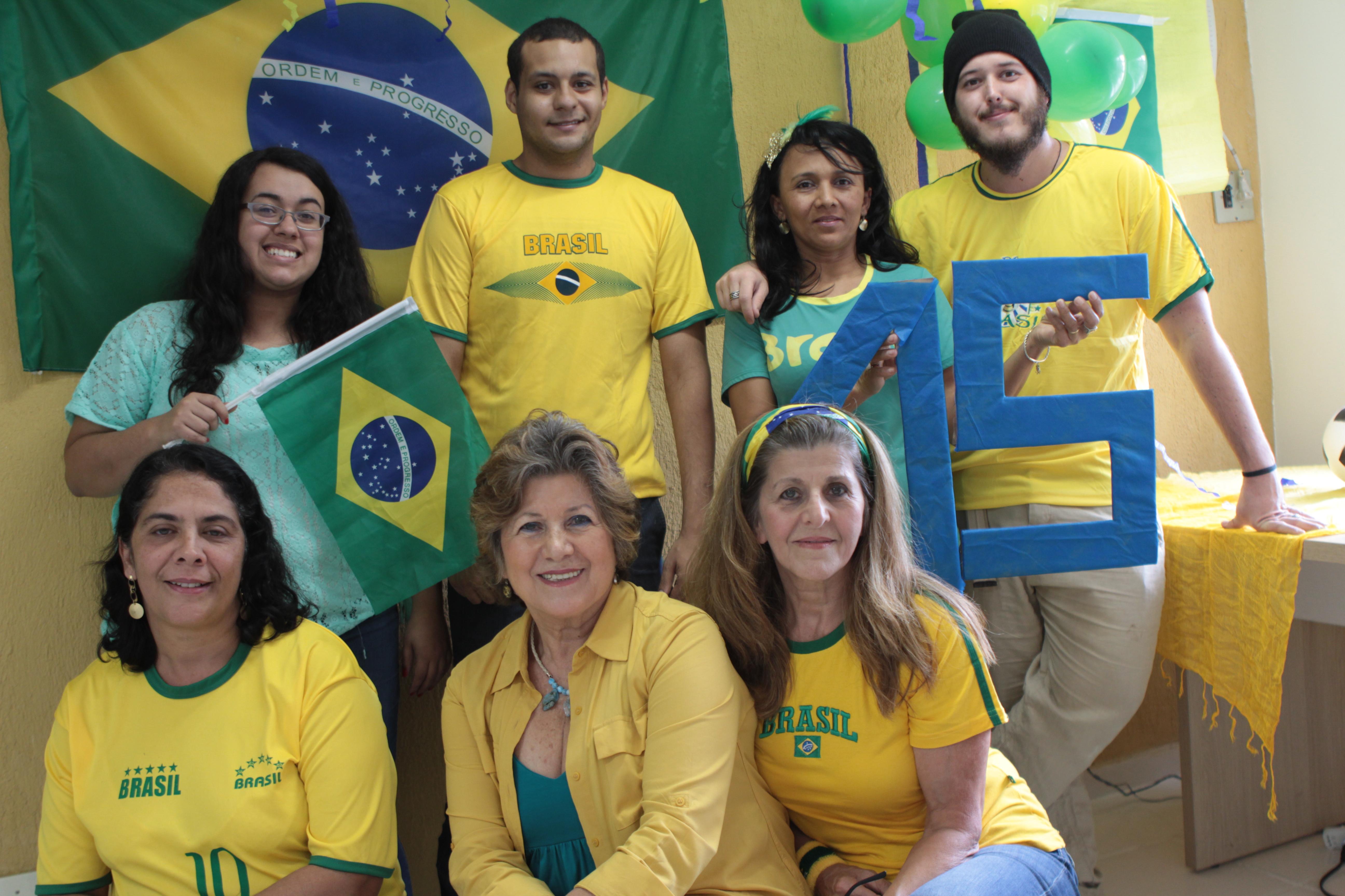 NOVICA Brazil