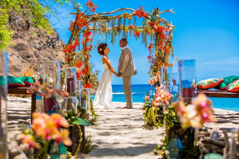 Costa Rica NOVICA Bridal Shoot027