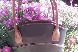 Handmade Handbag Heaven