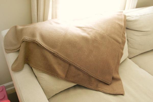 novica alpaca blanket 2