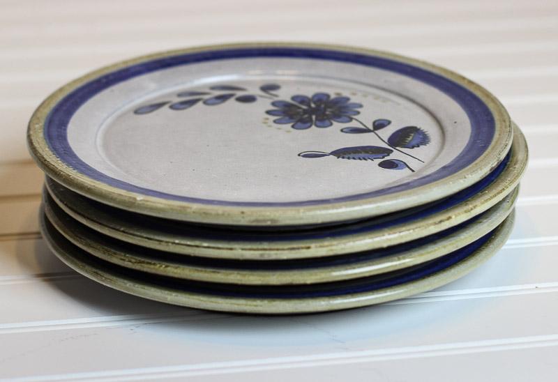 Ceramic Plates & Ceramic Plates | NOVICA Blog