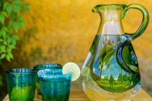 Summer Entertaining Essentials