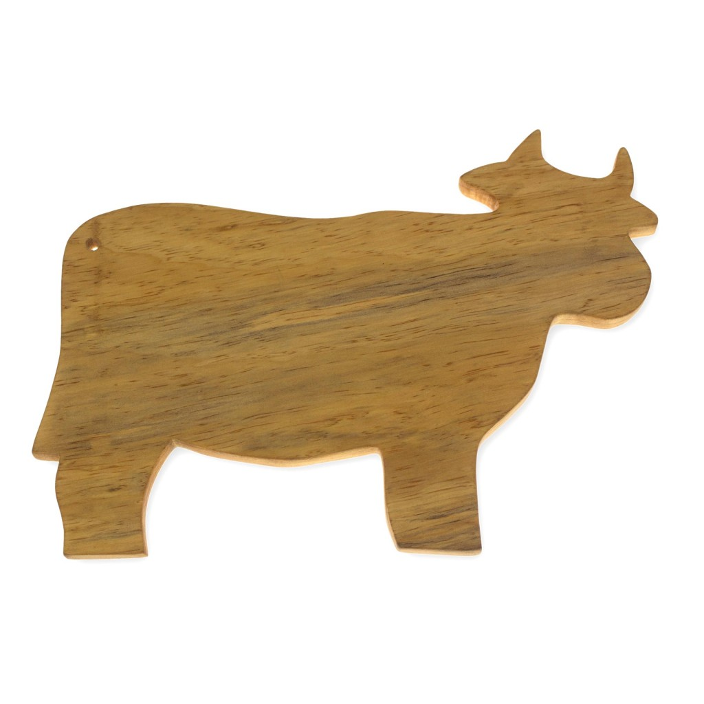 Gift Ideas for Animal Lovers | NOVICA Blog