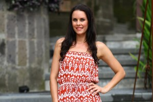 Essential Summer Dress Styles - Something for Everyone