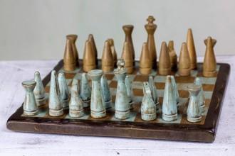 wood chess set resized