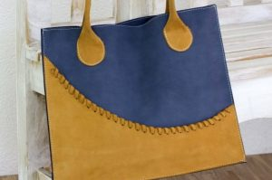 How to Care for Your Perfect Leather Bag