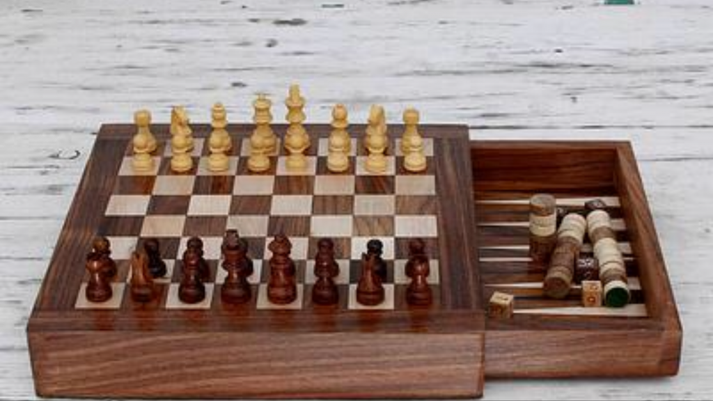 hand-carved-combination-chess-backgammon-set-classic