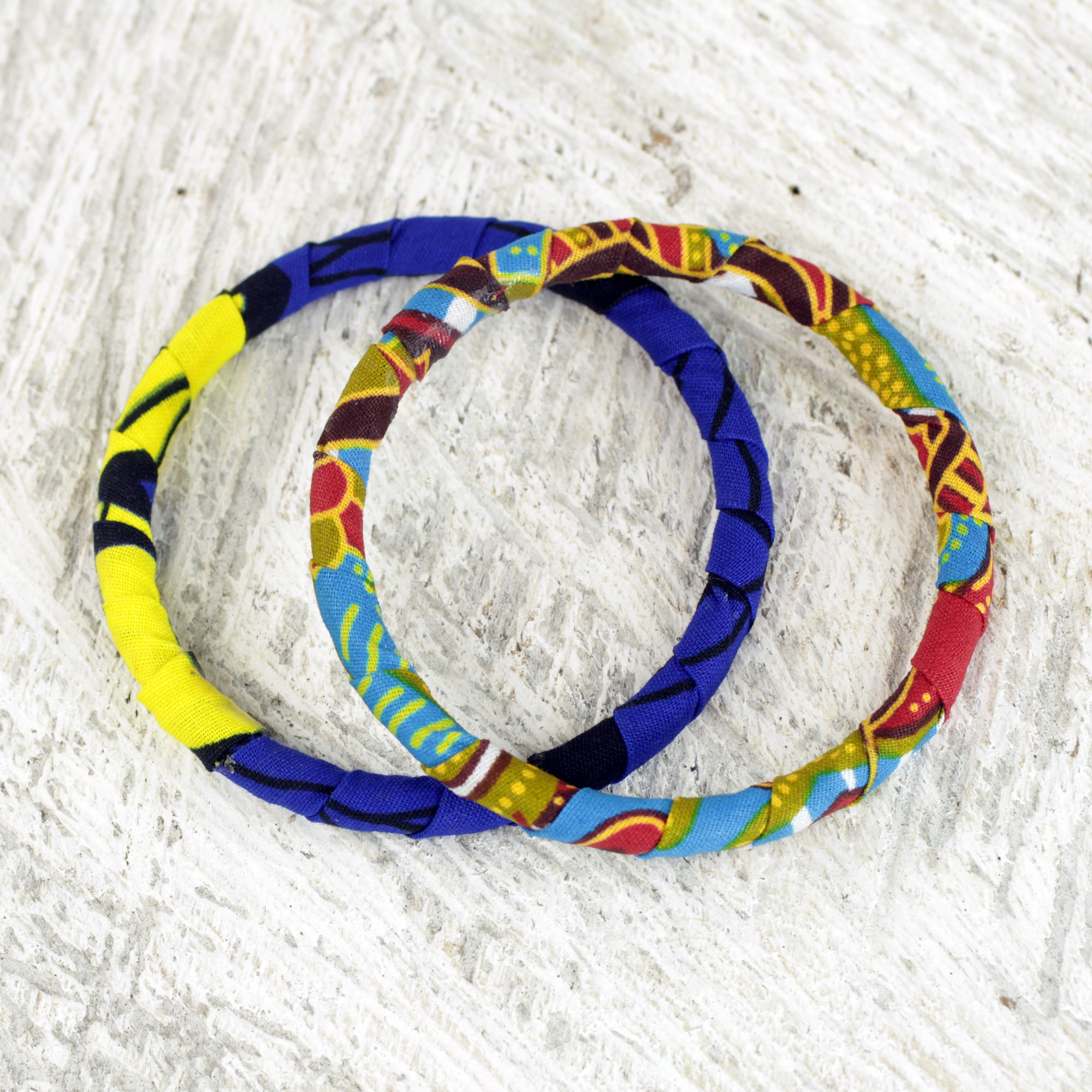 friendship bracelets their origin meaning and importance