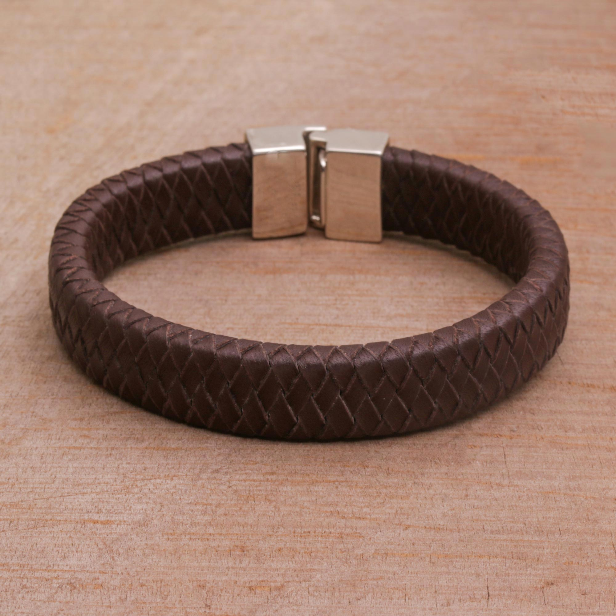 double collections catch male coasters sailormadeusa s bracelet rope bk men bracelets mens