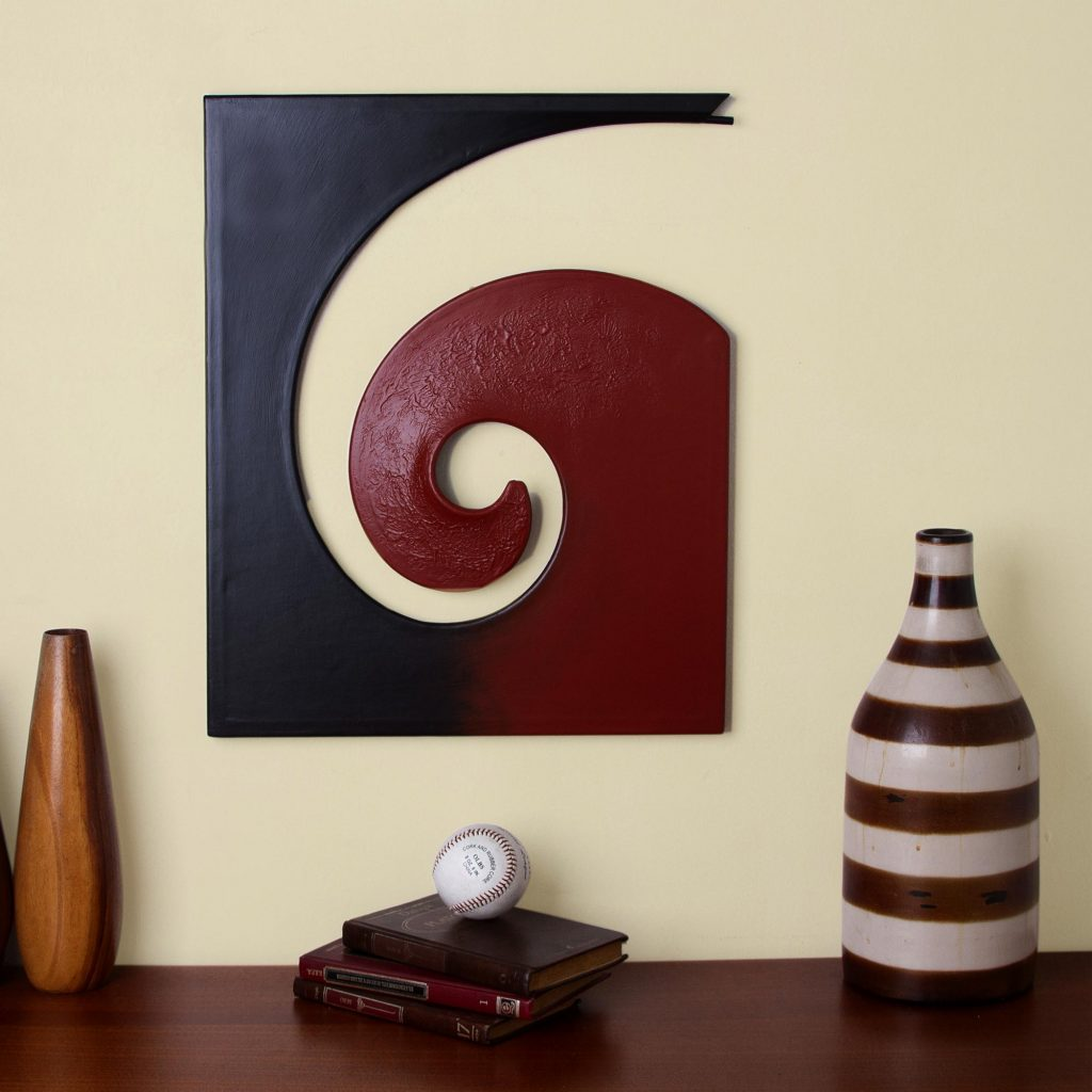 Simple Tricks For Pairing Area Rugs With Decorative Wall Art