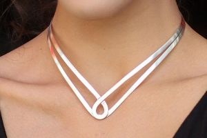 Breathtaking Sterling Silver Jewelry For Any Occasion