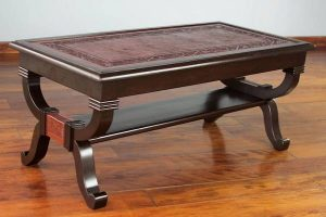 How to Make your New House Feel Like Home