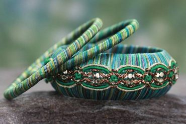 Bollywood Jewelry: Exotic and Beautiful