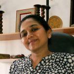 Anvita Malhotra