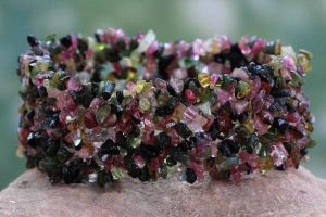 Tourmaline- The Unknown October Birthstone