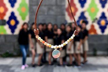 jewelsmiths-guatemala-artisan-novica