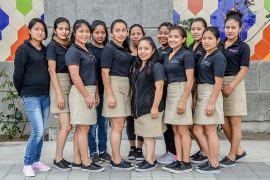 jewelsmiths-guatemala-artisan-women-novica