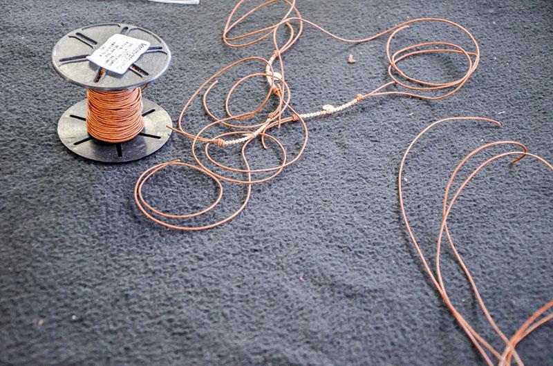 jewelsmiths-workshop-guatemala-artisan-women-novica