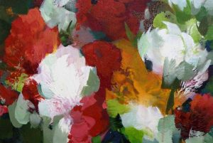Stunning First Impressions: Tips for Decorating Your Entryway