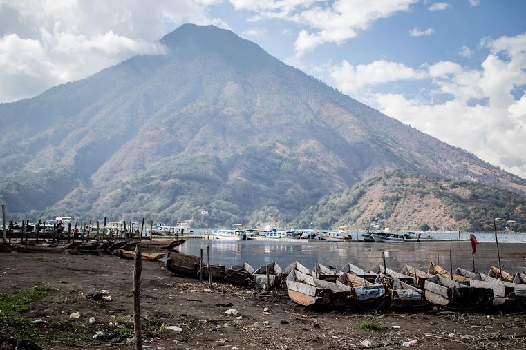 atitlan-novica-artisan-guatemala-cristobal-ramirez