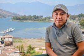 novica-artisan-atitlan-guatemala-cristobal-ramirez