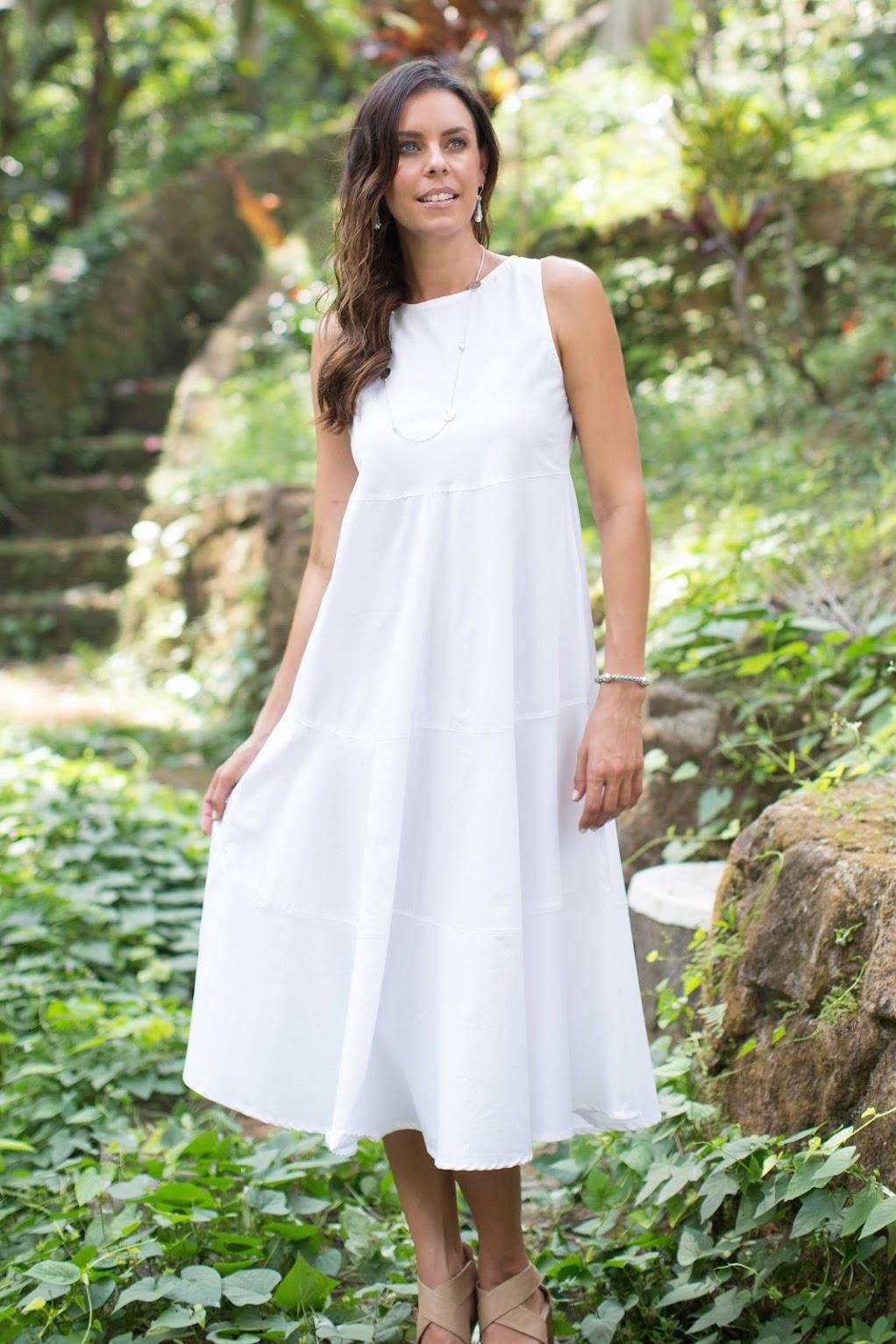 https://www.novica.com/p/sleeveless-knee-length-cotton-dress-from/222803/