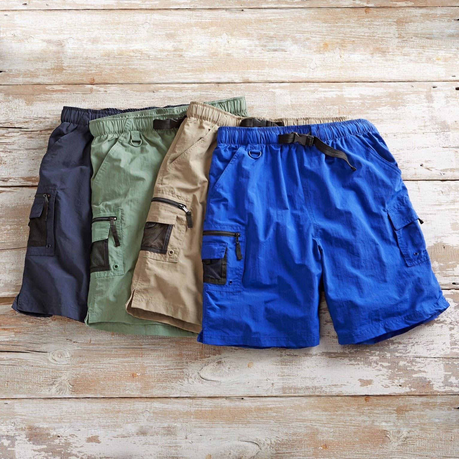 https://www.novica.com/p/quick-dry-adventure-water-shorts-adventure/358591/