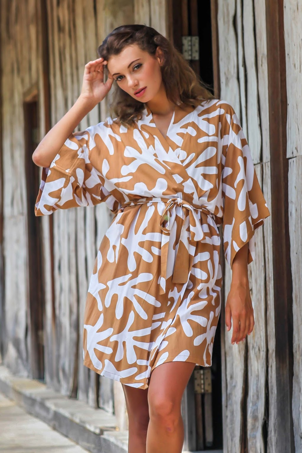 https://www.novica.com/p/womens-brown-and-white-fern-floral-rayon/271714/