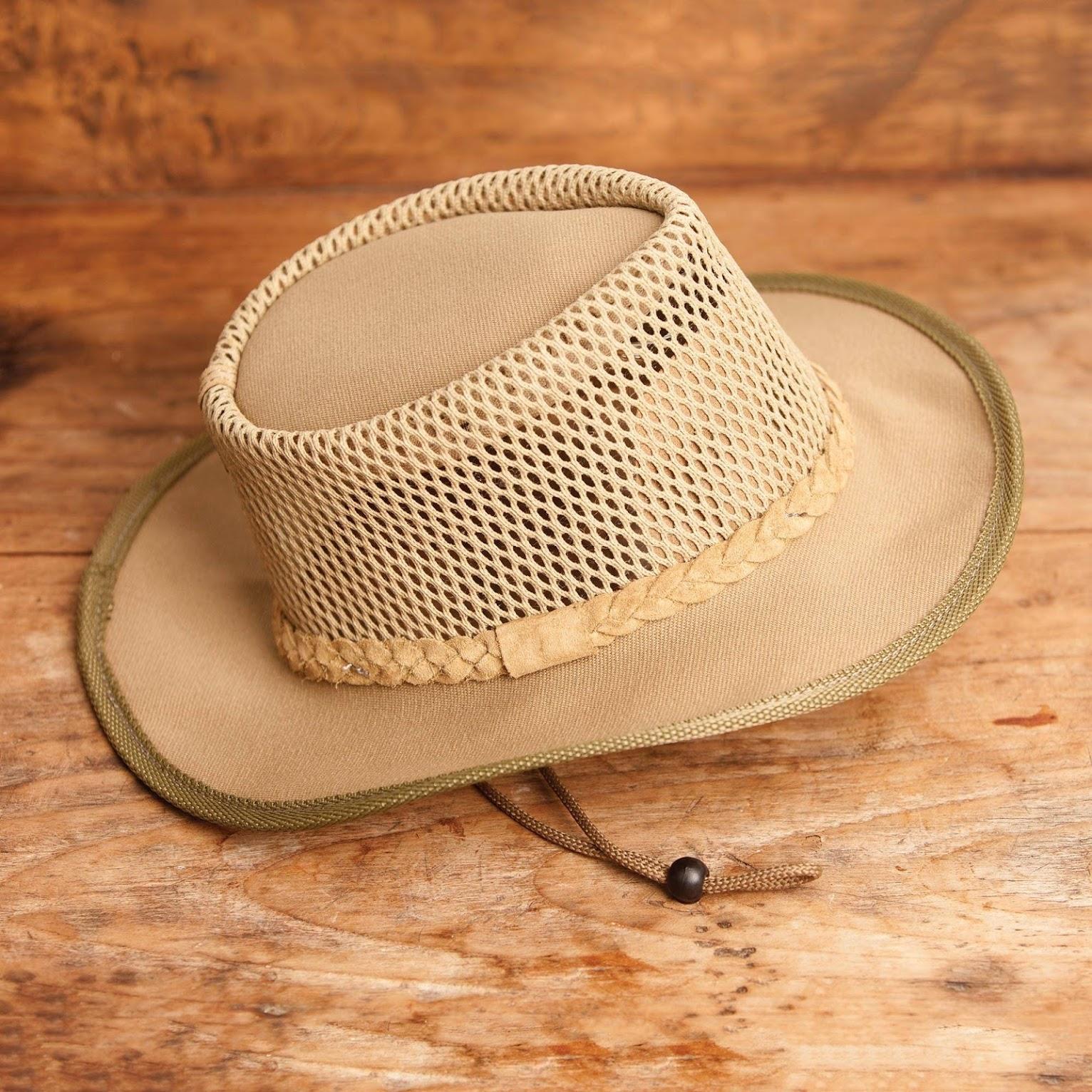 https://www.novica.com/p/mens-ventilated-african-mesh-ranger-hat/327205/